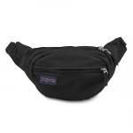 JanSport กระเป๋าเป้ TAN1008 รุ่น Fifth Avenue - Black