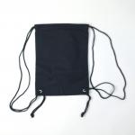 กระเป๋าเชือกขนาดเล็ก