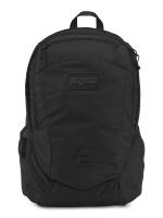 JanSport กระเป๋าเป้ รุ่น WYNWOOD - Black Ballistic Nylon