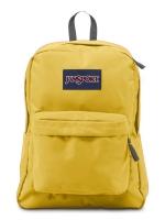 JanSport กระเป๋าเป้ รุ่น Superbreak - Yellow Card
