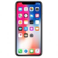 ฟิล์มกระจก Iphone X(ไอโฟน10)