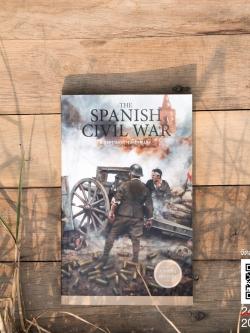 The Spanish Civil War สงครามกลางเมืองสเปน