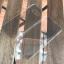 ฟิล์มกระจกเต็มจอ S8 Plus 2in1 กระจกใสหน้า-หลัง thumbnail 2