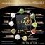 DD Diet & Detox อาหารเสริมลดน้ำหนักและดีท็อกซ์ (1 กล่อง) thumbnail 2