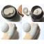 Innisfree ♥ Super Volcanic Pore Clay Mask 100ml. thumbnail 3