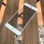 ฟิล์มกระจก ZTE Nubia Z11 mini สีขาว thumbnail 2