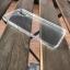 เคส Hoco ใส Iphone X สีใส thumbnail 4