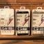 ฟิล์มกระจกเต็มจอ Xiaomi Mi 5S Plus thumbnail 1