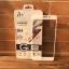 ฟิล์มกระจกเต็มจอ Xiaomi Mi 5S Plus thumbnail 2