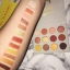 (พรีออเดอร์) Colourpop Cosmetics The YESPlease Eyeshadow Palette thumbnail 2