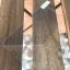 ฟิล์มกระจก Xiaomi Mi Note 3 thumbnail 2