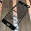 ฟิล์มกระจกเต็มจอ Nokia 8 สีดำ thumbnail 2