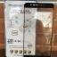 ฟิล์มกระจกเต็มจอ Oppo R9S Pro สีดำ thumbnail 1