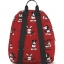 JanSport กระเป๋าเป้ รุ่น Half Pint FX - Disney Red Tape Mr.Mickey thumbnail 2