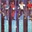 แคนดี้ทอยส์..ไอ้มดแดง 7 กล่อง (Chozokei Masked Rider Part-1) thumbnail 2