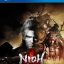 PS4- Nioh: Complete Edition