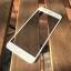 ฟิล์มกระจกเต็มจอ Xiaomi Mi A1 สีขาว thumbnail 2