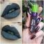 ( พรีออเดอร์ ) Makeup Monster Matte Liquid Lipstick สี Heavy Artillery thumbnail 2