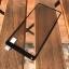 ฟิล์มกระจก Xiaomi Mi Mix 2 เต็มจอ ขอบนิ่ม สีดำ thumbnail 2