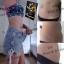 DD Diet & Detox อาหารเสริมลดน้ำหนักและดีท็อกซ์ (1 กล่อง) thumbnail 10