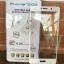 ฟิล์มกระจกเต็มจอ Huawei Y7 สีขาว thumbnail 1