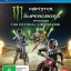 PS4- Monster Energy Supercross - The Official Videogame