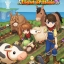 Switch- HARVEST MOON: LIGHT OF HOPE