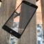 ฟิล์มกระจก ZTE Nubia Z11 mini สีดำ thumbnail 2