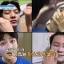 innisfree Jeju volcanic color clay mask 70ml. (มาส์กหิวข้าว) thumbnail 6
