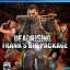 PS4- Dead Rising 4 Frank's Big Package