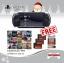 PlayStation Portable (PSP 2000 - 3000) FreeGAMES