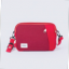 Mich รุ่น The iPad Mini Sleeve - Burgundy thumbnail 1