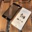 ฟิล์มกระจกด้านเต็มจอ Iphone 6Plus/6S Plus thumbnail 1