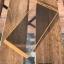 ฟิล์มกระจก Vivo V7 เต็มจอ สีทอง thumbnail 2