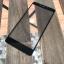 ฟิล์มกระจกเต็มจอ Xiaomi Redmi Note 4X สีดำ thumbnail 1