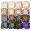 ( พร้อมส่ง ) NYX Ultimate Shadow Palette thumbnail 4