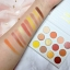 (พรีออเดอร์) Colourpop Cosmetics The YESPlease Eyeshadow Palette thumbnail 3