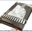 692162-001 [ขาย,จำหน่าย,ราคา] HP G8 G9 400GB 6G 3.5Inc SATA SSD thumbnail 1