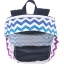 JanSport กระเป๋าเป้ รุ่น Digital Student - Forge Grey thumbnail 6