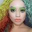 ( พรีออเดอร์ ) Makeup Monster Matte Liquid Lipstick สี Blush thumbnail 2