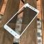 ฟิล์มกระจก Zenfone 3 Laser(ZC551KL) เต็มจอ สีขาว thumbnail 2