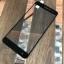 ฟิล์มกระจกเต็มจอ Zenfone 3 5.2(Ze520kl) สีดำ thumbnail 2