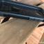 เคสกันกระแทก Moto E4 Plus thumbnail 3