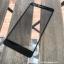 ฟิล์มกระจกเต็มจอ Xiaomi Redmi Note 4 สีดำ thumbnail 1