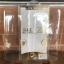 ฟิล์มกระจกเต็มจอ S8 Plus 2in1 กระจกใสหน้า-หลัง thumbnail 1
