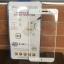 ฟิล์มกระจกเต็มจอ Xiaomi Mi Y1 Lite สีขาว thumbnail 1