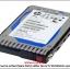 692162-001 [ขาย,จำหน่าย,ราคา] HP G8 G9 400GB 6G 3.5Inc SATA SSD thumbnail 2
