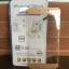 ฟิล์มกระจกเต็มจอ Xiaomi Mi Y1 สีทอง thumbnail 1