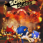 Switch- SONIC Forces