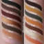 (Pre-order) Anastasia beverly hills SUBCULTURE PALETTE thumbnail 2